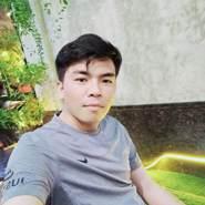 tieng53's profile photo