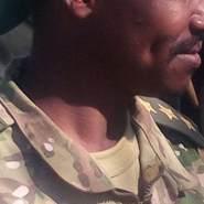 abdallahm470998's profile photo