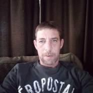 robertd718538's profile photo