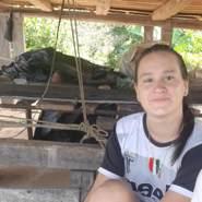 valeriad403777's profile photo