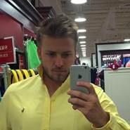 henrydaniel414267's profile photo