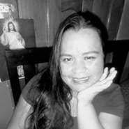 mariag322301's profile photo