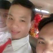 vud9170's profile photo