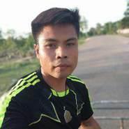 userdh3069's profile photo