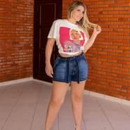 bellaj756030's profile photo