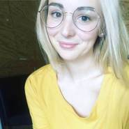 levij25's profile photo