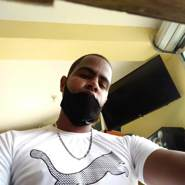 jorgeg391617's profile photo