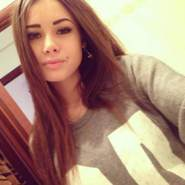 jessy2134's profile photo