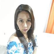 angelicam631085's profile photo