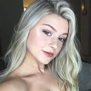 jessica950339's profile photo