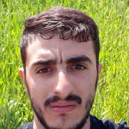 ahamaeedh's profile photo