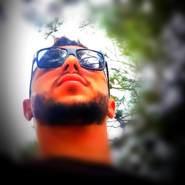 yosfy326382's profile photo
