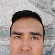 david62955's profile photo