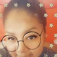arleenej's profile photo