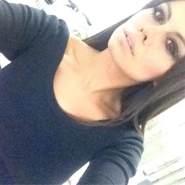 kelsy147's profile photo