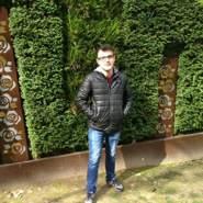 trabzonluc's profile photo