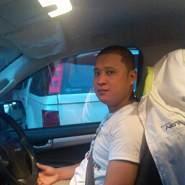 usersx28975's profile photo