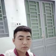 thienn706493's profile photo