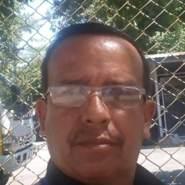 ronaldm115442's profile photo