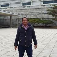abdulw673200's profile photo