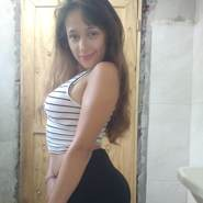 lilianat558163's profile photo
