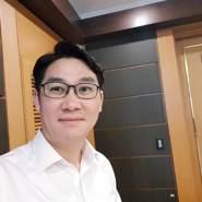 2321th's profile photo