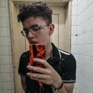 wilsono26's profile photo