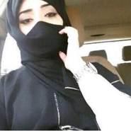 amal467572's profile photo