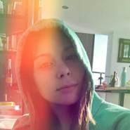 juliea988816's profile photo