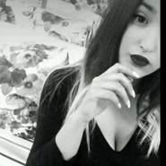 fatixab's profile photo