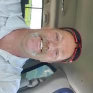 randyw871804's profile photo