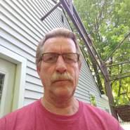 markm463245's profile photo