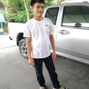 user_ws54196's profile photo