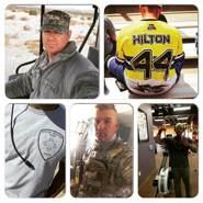 hilterl's profile photo