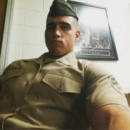 millert998387's profile photo