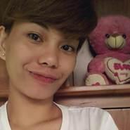belindac541277's profile photo