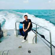 jadev44's profile photo