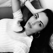 milam792410's profile photo