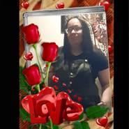 zulmam463623's profile photo