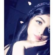 ms77566's profile photo