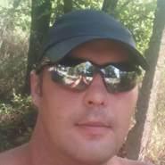 zsoltm332186's profile photo