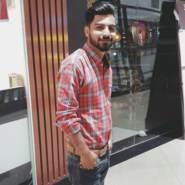 kabir464803's profile photo