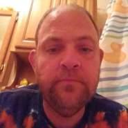 jamesc926942's profile photo