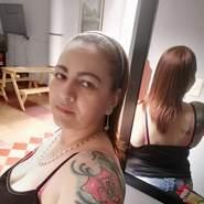 adielag946348's profile photo