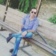 mouada923501's profile photo