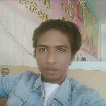 syemb02_Riau_独身_男性