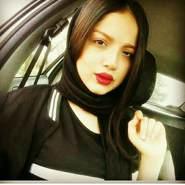 28mkh75's profile photo