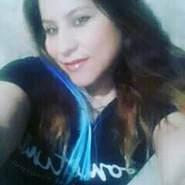 sibel144's profile photo