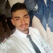 michaelb695239's profile photo