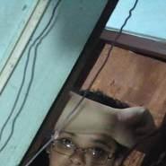 cristinap673254's profile photo
